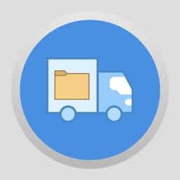 App for File Transmit
