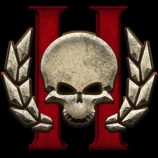 Warhammer® 40,000®: Dawn of War® II