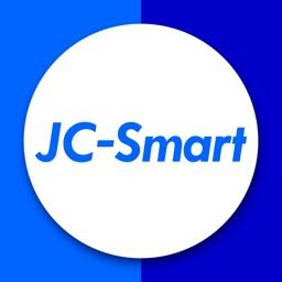 JC-Smart~地域防災情報~