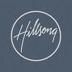 32.Hillsong Worship Stickers