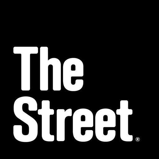 TheStreet – Investing News