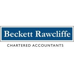 Beckett Rawcliffe Accountants