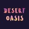 The official 2017 Desert Oasis Music Festival app for all festival information