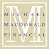 Michael MacDonald Financial