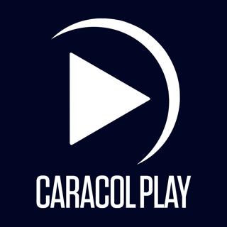 Caracol Televisión en App Store