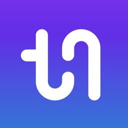 TriviaHub