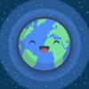 HOTSPOT VPN: HotSpotShield VPN