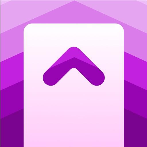 Cardzilla icon