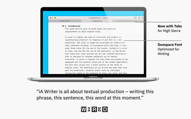 3_iA_Writer.jpg