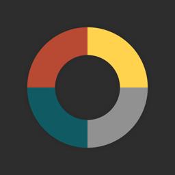 Ícone do app Scythe
