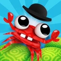 Codes for Mr. Crab Hack