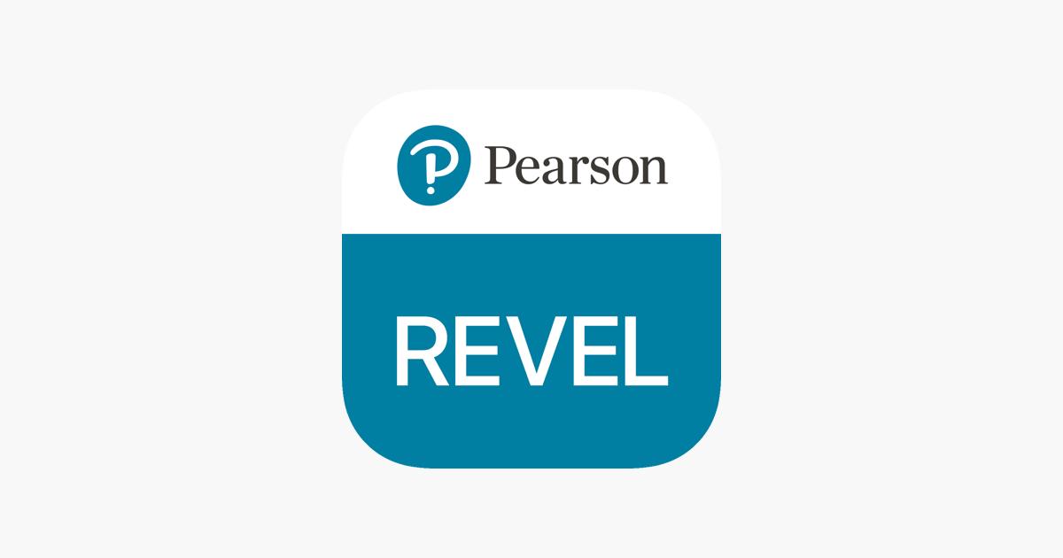 Revel M 246 Bel Online Shop Home Ideen