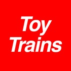 Classic Toy Trains icon