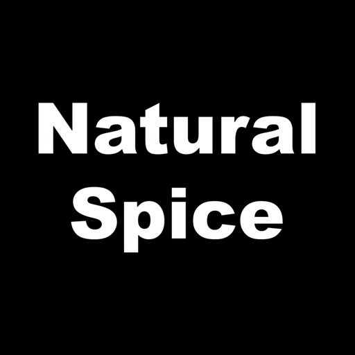 Natural Spice Cardonald