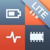 System Status: hw monitor Reviews