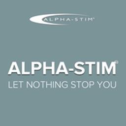 Alpha-Stim