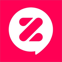 Zcall – live video chat hookup