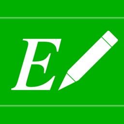iEverText