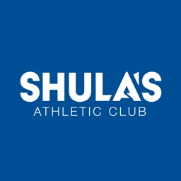 Shula's Athletic Club.