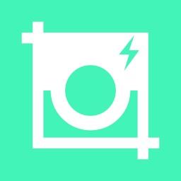 Square Quick - Photo Editor