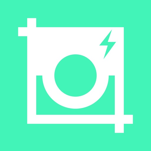 Square Quick - Photo Editor