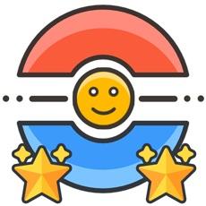 Activities of Gamoji - Game of Emojis