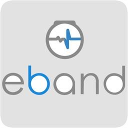 Eband Service