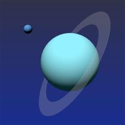 Planet Star