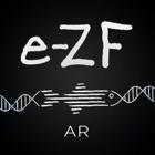 e-ZF AR icon