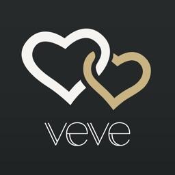 veve(ベベ)ハイスペック層向け恋活婚活マッチングアプリ