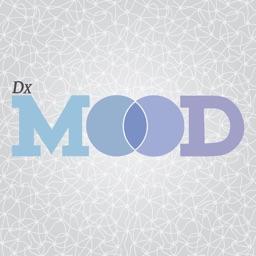 DxMood