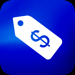Sell Now App