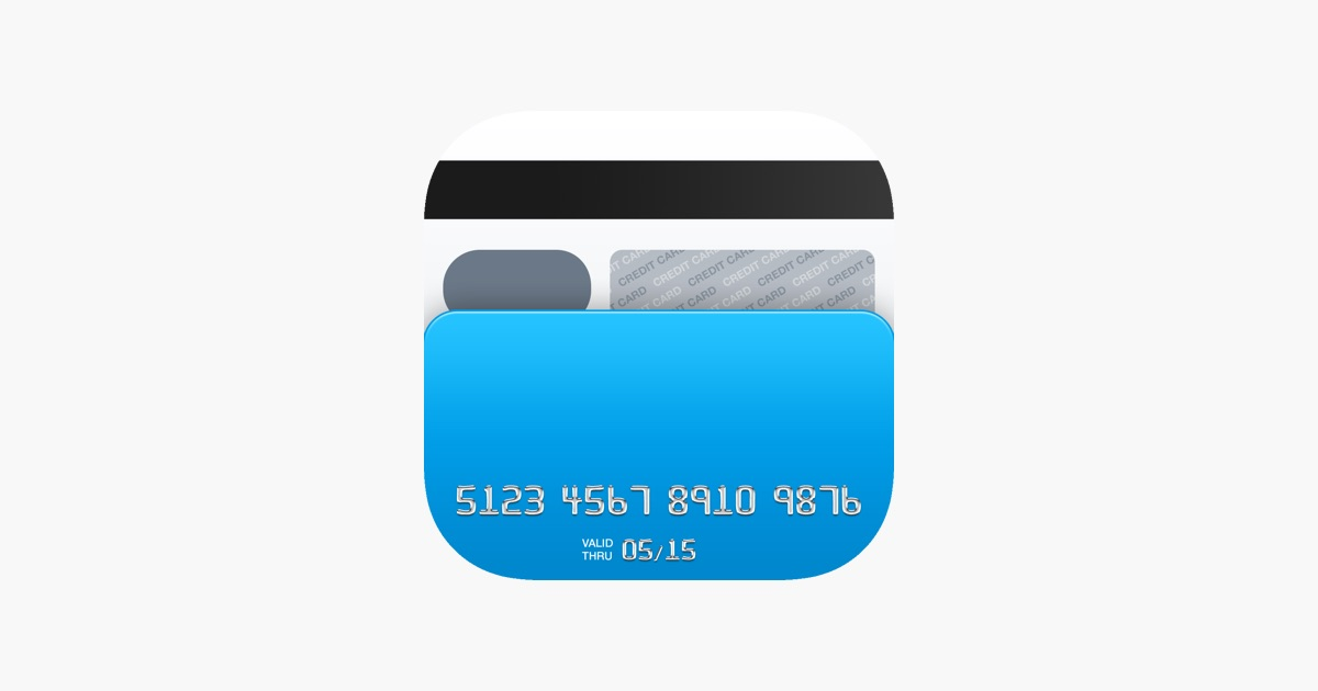 Credit Card Terminal & Reader on the App Store