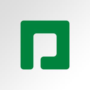 Paycom Business app