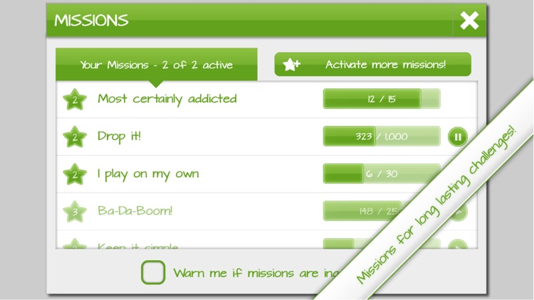 Mathagon screenshot-4