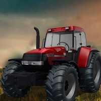 Codes for Farming Simulator 2017-Blocky Plow Harvester Hack