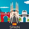 西班牙 旅游指南