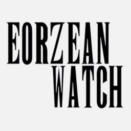 Eorzean Watch