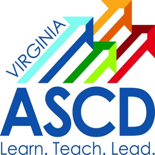 VASCD2017 icon