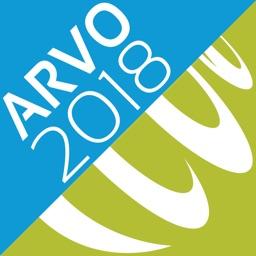 ARVO 2018