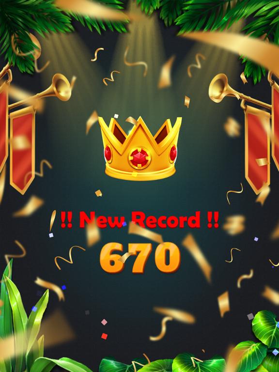 Jewel Puzzle King screenshot 12