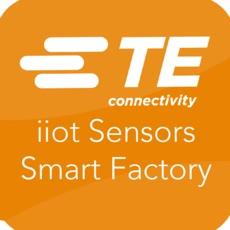 Activities of TE IIoT Smart Factory