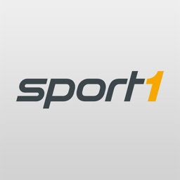 SPORT1 Apple Watch App