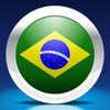 nemo ポルトガル語(ブラジル)