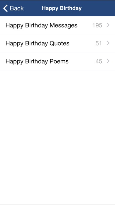 Birthday Cards And Greetings App Price Drops