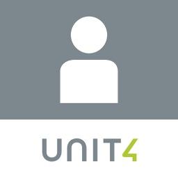 Unit4 Me