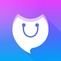 ShopChat: Shop While You Chat