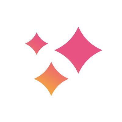 kirakira+ - Tips & Trick