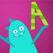 Буквария: Алфавит для детей