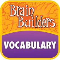 Codes for Brain Builders, Vocabulary Hack